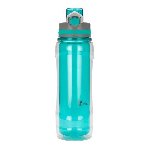Botella con aislamiento térmico aqua 24onz bubba