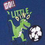 Camisetas-toddler-two-pack-little-dinosaurio
