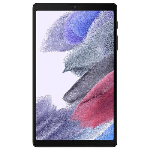 """Tablet 8.7"""" tab a7 lite lte 3gb ram - 32gb gris"""