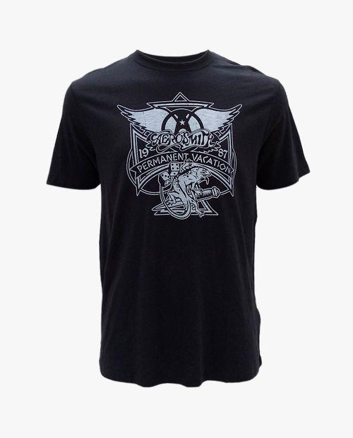 Camiseta juvenil aerosmith phantom