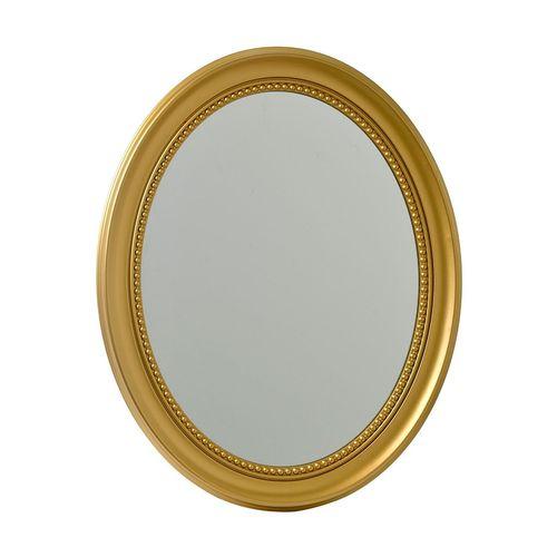 Espejo 74x58