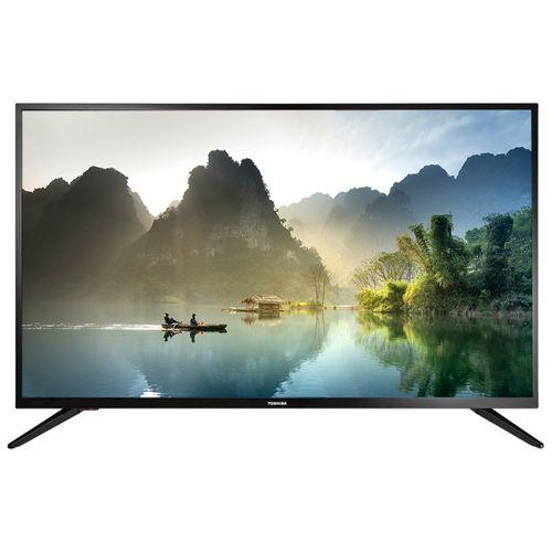 "Pantalla led smart 32"" hd fire tv edition"
