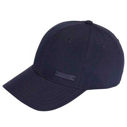 Gorra deportiva baseball adidas dark navy