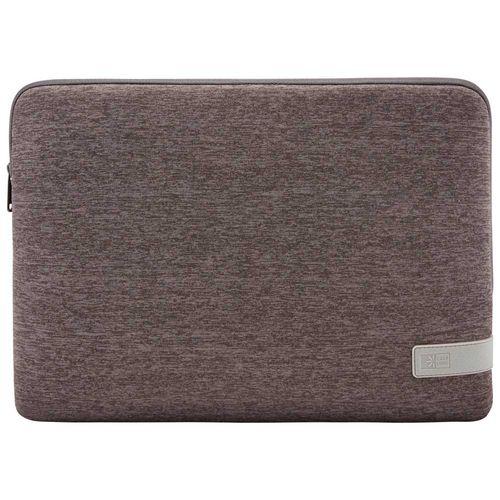 """Funda para laptop de 15"""" reflect gris"""