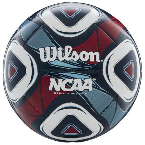 Balón de fútbol wilson n°5 ncca