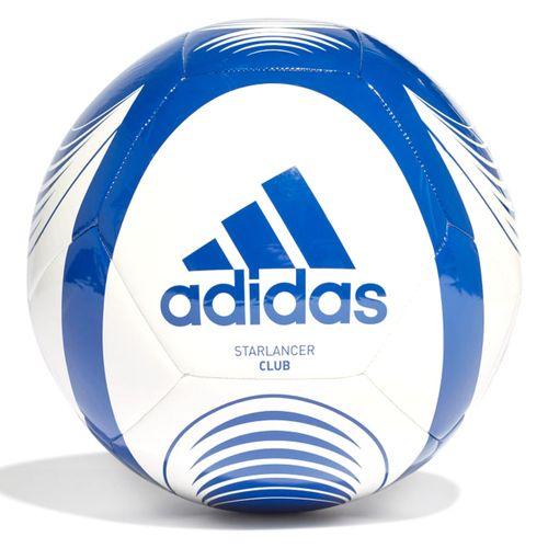 Balon adidas starlancer clb bl
