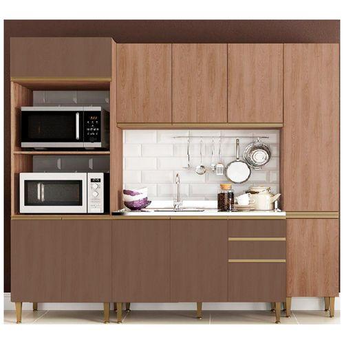Mueble para cocina  4 pcs