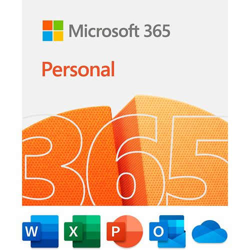 Microsoft esd office 365 personal 32bit