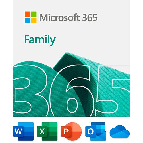 Software microsoft office 365 todos los idiomas