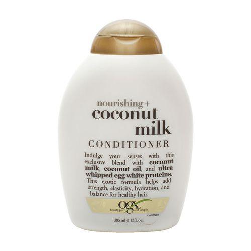 Acondicionador Coconut Milk 385ml