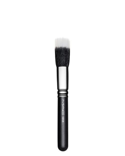 188 S SMALL DUO FIBRE FACE BRUSH