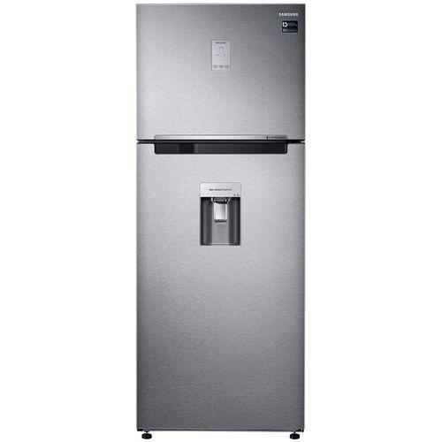 Refrigeradora samsung 16 PCU twin cooling