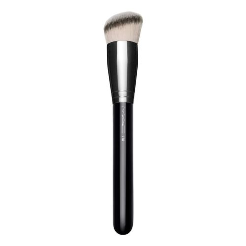 170 SYNTHETIC ROUNDED SLANT BRUSH