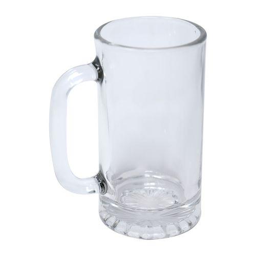 Jarra cervecera 473 ml
