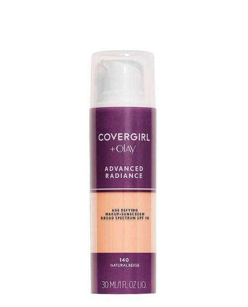 Advanced Radiance Age-Defying - Natural Beige