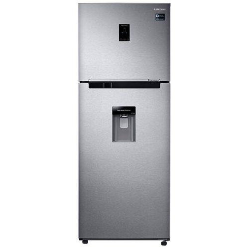 Refrigeradora samsung 14 PCU inverter