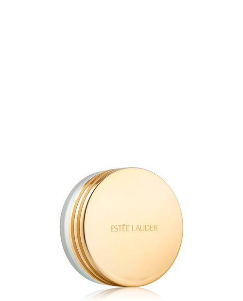 Advanced Night Micro Cleansing Balm