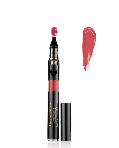 Beautiful Color Bold Liquid Lipstick - Passionate Peach