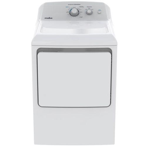 Secadora eléctrica 6.0 PCU