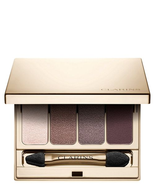 4 Colours Eyeshadow Palette