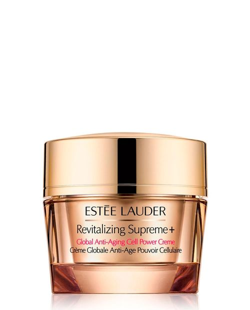 Revitalizing Supreme+ Global Anti-Aging Cell Power Creme 50ml
