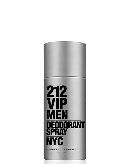 212 VIPdesodorante Spray 150ml