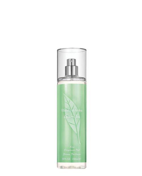 Green Tea Spray 240ml