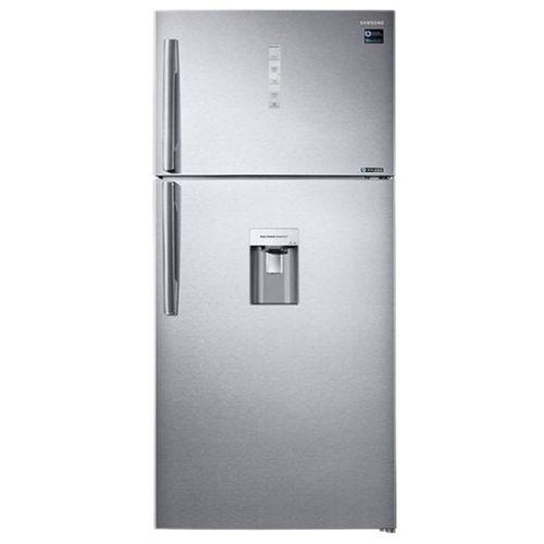 Refrigeradora samsung 21 PCU inverter