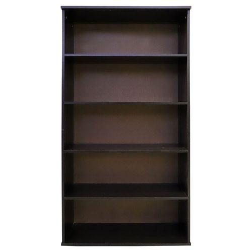 Librera grande 4 estantes