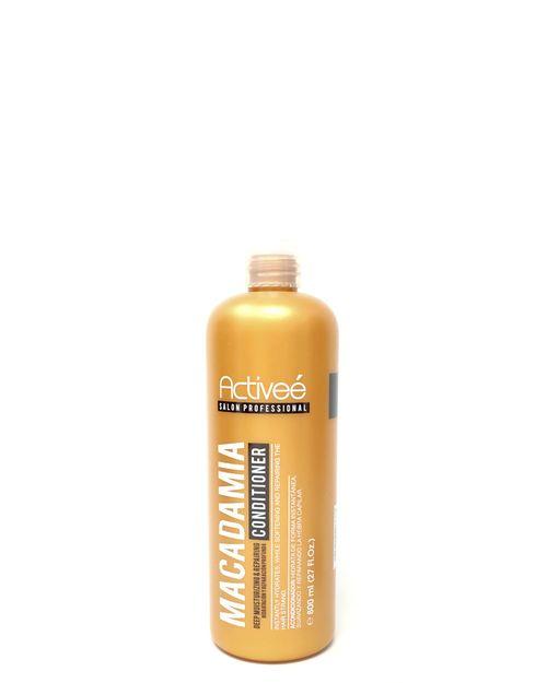 Acondicionador Aceite de Macadamia 800ml