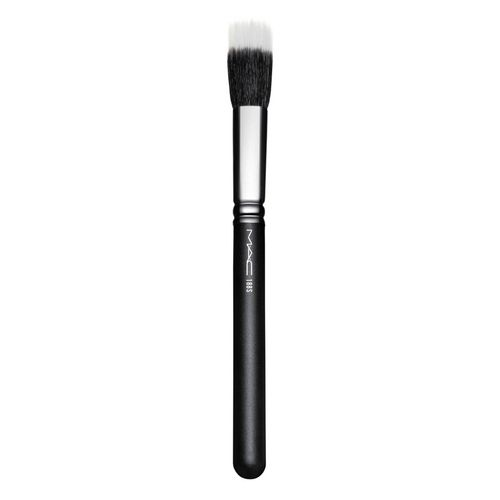 188S SMALL DUO FIBRE FACE BRUSH