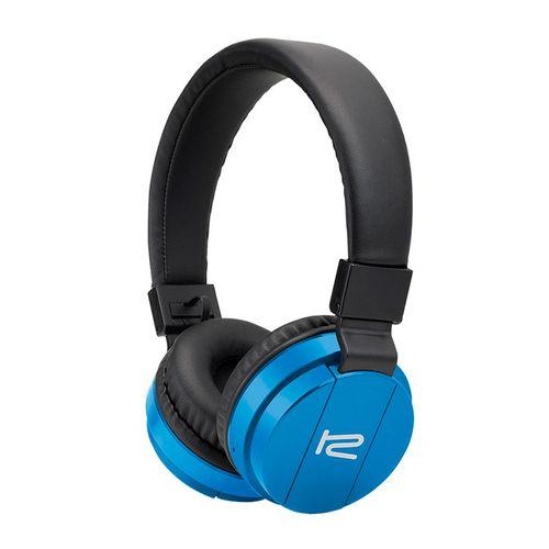 Audífono klip xtreme inalámbricos azules