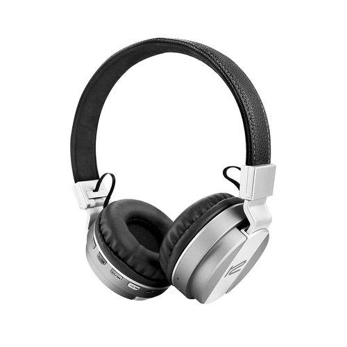 Audífono klip xtreme inalámbricos