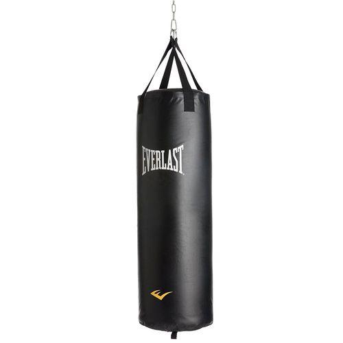 Saco boxeo 100 Lbs