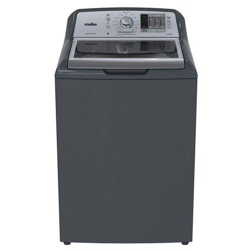 Lavadora automática carga superior 24kg