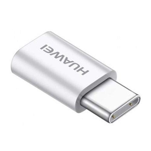Adaptador de micro USB a tipo c