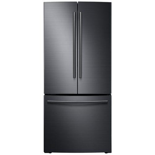 Refrigeradora samsung 22 PCU digital inverter