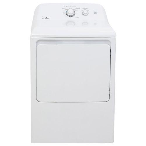 Secadora Mabe 18 KG blanca