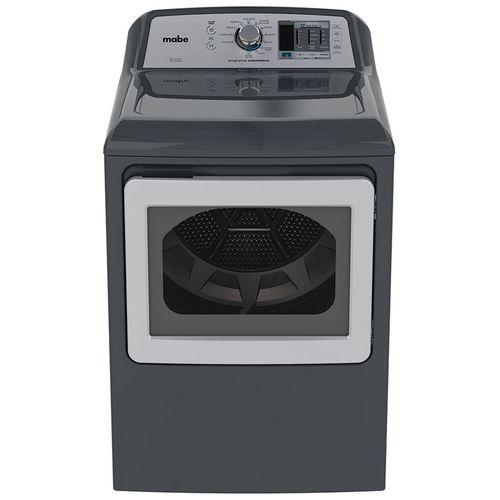 Secadora eléctrica Mabe 24 KG