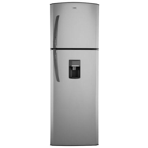 Refrigeradora 10 PCU con dispensador