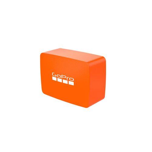Flotador para cámara go pro hero5 con adhesivo