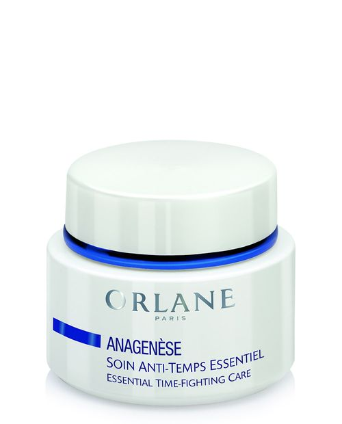Anagenèse Essential Anti-Aging Care