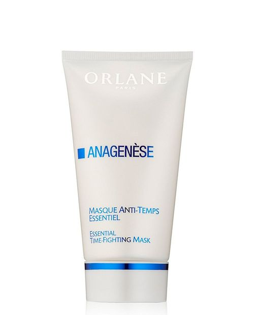 Anagenèse Anti-Time Essential Mask