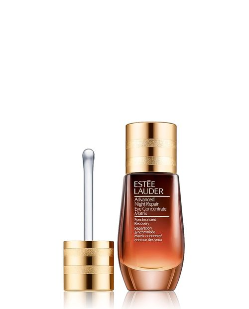 Advanced Night Repair Eye Concentrate Matrix Synchronized Recovery Complex