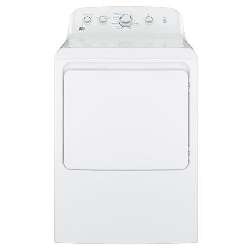 Secadora eléctrica 7.2 PCU