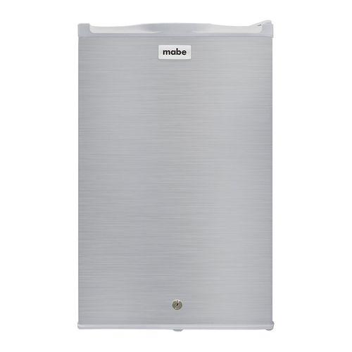 Refrigeradora mabe 4 PCU