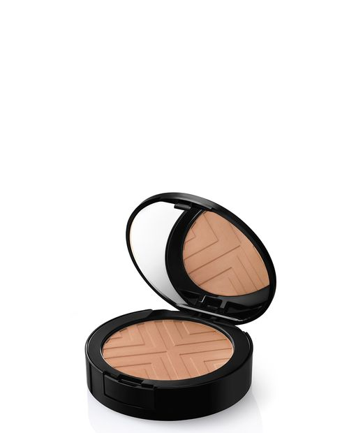 Dermablend Covermatte Compact Powder