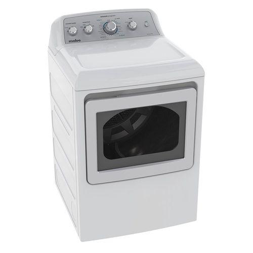 Secadora automática 44Lb