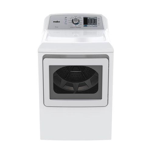 Secadora eléctrica 7.4 PCU