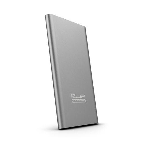 Batería portátil 2 puertos 10,000 mah salida 3.1
